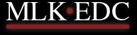 mlk-logo-final 2