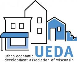 UEDA-logo