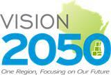 vision2050