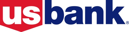 USBankLogo_RGB for website
