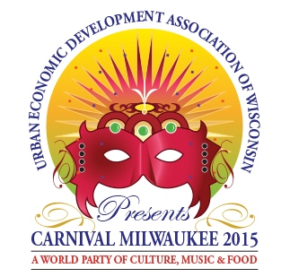 Carnival Milwaukee-logo 2015 new 3