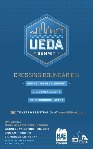 UEDA_program_cover