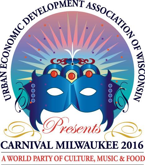 carnival LOGO 2016 3